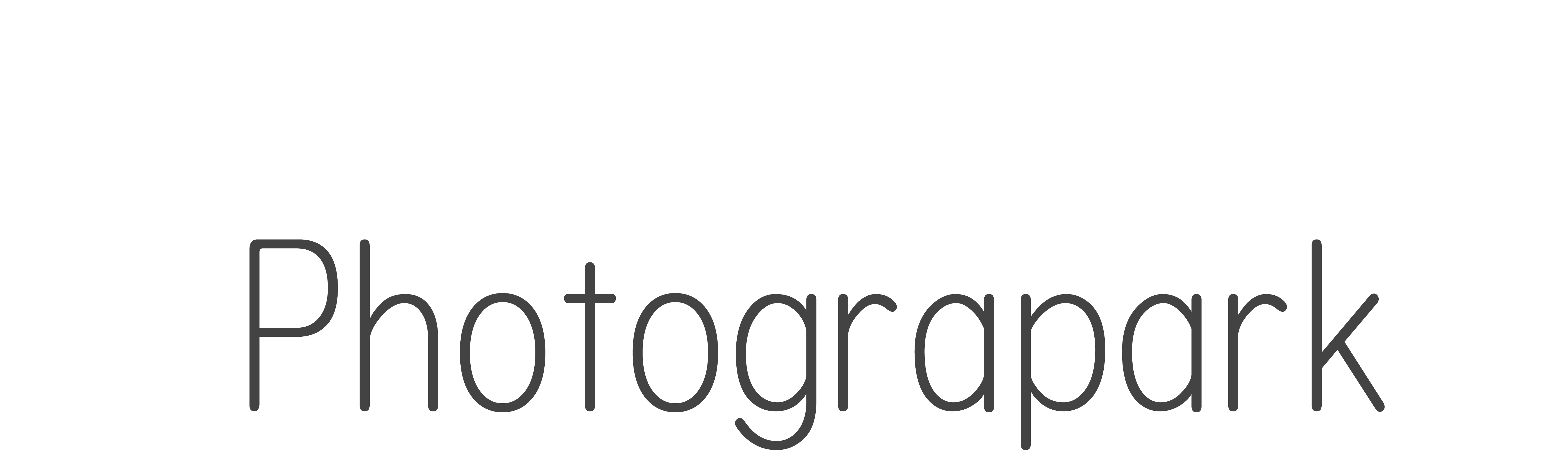Photograpark